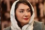 ممنوع التصویری هانیه توسلی در تلویزیون صحت دارد؟