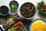 طرز تهیه ی خورشت کنگر غذایی سنتی و پر خاصیت
