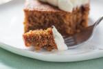 کیک زنجبیلی | روش طبخ کیک زنجبیلی با ۵ روش + عکس