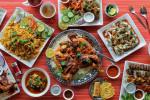 معرفی ۹ غذای معروف و محبوب افغانستانی