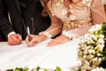 آموزش خواندن ۲ نماز دو رکعتی برای ازدواج + اعمال بعد از نماز