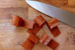 ۲ روش عالی برای تهیه لواشک خرمالو