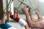 هر آنچه از ورزش تی آر ایکس (trx) باید بدانید