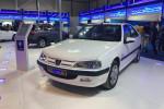 لیست و آدرس نمایندگی های ایران خودرو در استان گلستان