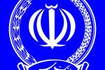 لیست شعبه های بانک سپه سمنان + آدرس و تلفن