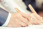 لیست دفاتر ازدواج و طلاق بیرجند + آدرس و تلفن