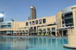 آدرس مرکز خرید دبی | با مراکز خرید در دبی آشنا شوید .