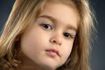 اسم دختر ترکی با حرف ش همراه با معنی اسم