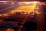 شعر روز قیامت | شعر زیبای روز قیامت از فرزانه ایروانی