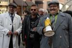 فیلم سینمایی جذاب مصادره با کیفیت عالی