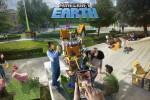 تریلر رسمی بازی Minecraft Earth برای اندروید