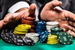 قمار در قانون ایران چه مجازاتی دارد ؟