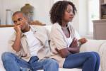 طلاق به دلیل نداشتن رابطه زناشویی چگونه است ؟