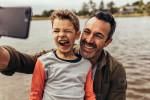 سلب حضانت از پدر به علت بیماری روانی چه شرایطی دارد ؟