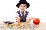 نفقه فرزند چیست و طبق چه شرایطی باید پرداخت شود ؟