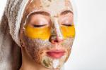 آشنایی دقیق با بهترین و بدترین ترفندهای زیبایی برای پوست