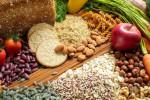مزایای مصرف کربوهیدرات در رژیم کاهش وزن