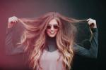 نکات طلایی برای مراقبت های اساسی از مو