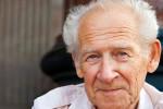 حقوق سالمندان : سالمندان از دیده نشدن شکایت دارند