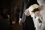 ۳۷ متن،پیام، استوری مذهبی برای تبریک ازدواج
