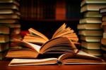 کتاب چیست و چه کاربردی در زندگی دارد ؟