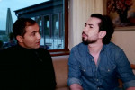 سریال افغانی مسافری از کابل قسمت ۴