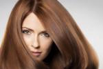 نمونه های پرفروش شامپو فیتو برای محافظت از موها