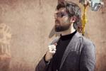 جدیدترین های کد آهنگ پیشواز ایرانسل با صدای حامد زمانی