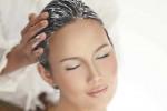 معرفی و آموزش ۱۰ ماسک موی خانگی برای رفع مشکلات مو
