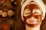 معرفی ۷ ماسک معجزه گر دارچین برای سلامت پوست