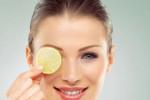 ۸ ماسک لیمو ترش برای سلامت پوست