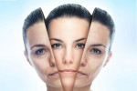 طرز تهیه ۱۰ ماسک معجزه آسا برای لایه برداری پوست
