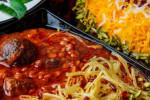 با کالری، ارزش غذایی و خواص خورشت قیمه آشنا شوید