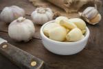 از خواص و ارزش غذایی سیر بیشتر بدانید