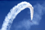 جنگنده های فوق العاده در نمایشگاه هوایی پاریس - Le Bourget