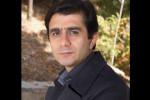 آلبوم های رحیم عدنانی منتشر شد