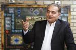 حسین موسویان مطرح کرد: جهانی سازی فتوای هسته ای،راهی به آرزوی اوباما