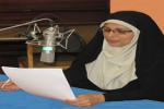 جلوه های عفاف و حجاب در  - ریحانه -