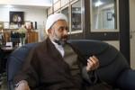 حجت الاسلام نقویان : جلوه حکومت به اسم روحانیت است ولی خیلی مواقع کار دست روحانیت نیست