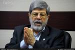 روایتمرندی ازماجرای دردناک وزیرآمریکایی