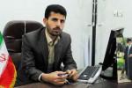 نماینده مردم دزفول: جمهوری اسلامی ایران به سوریه وفادار می ماند