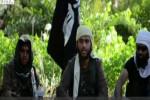 اسکاتلندیارد: تروریست های انگلیسی حاضر در سوریه تهدیدی بلند مدت علیه بریتانیا هستند