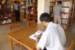 انجمن خیرین کتابخانه ساز هرمزگان تشکیل شد