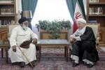 بدنام کردن مسلمانان کار مشترک گروههای تندرو است