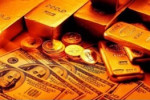 کاهش قیمت طلای جهانی با قیمت سکه چه کرد؟ - جدول قیمت سکه و ارز -  دلار 3099 تومان شد