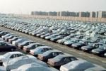 فصل پاییزی خودرو  -  جدول قیمت خودروهای داخلی در هفته ای که گذشت