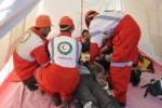 آغاز فعالیت  - امدادیاران روستا -  در کشور