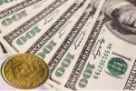 جدول قیمت انواع سکه و ارز در نخستین روز کاری هفته  -  دلار 3251 تومان شد