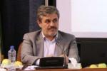 تاجگردون:جلسه رای اعتماد فرهادی جلوه ی خوبی از وفاق درعین تضاد فکری خواهدبود