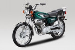 در بازار موتورسیکلت تهران چه خبر است؟ - جدول قیمت انواع موتور